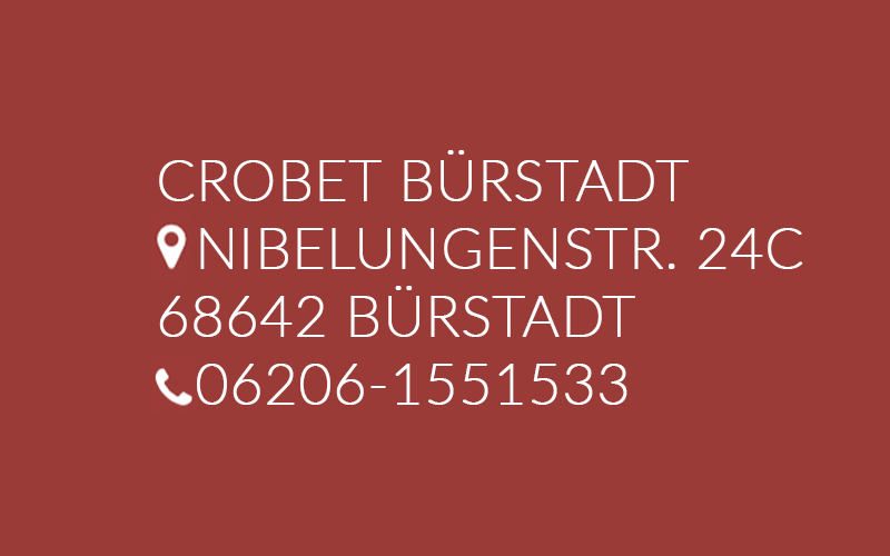 buerstadt-crobet-cafe-bar