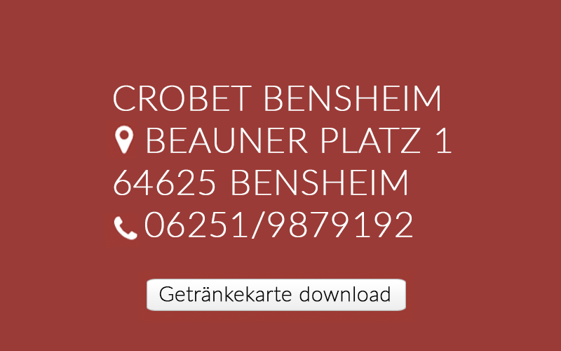 Bensheim-Crobet-Cafe-Bar-2