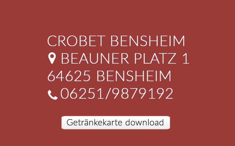 Bensheim-Crobet-Cafe-Bar-2